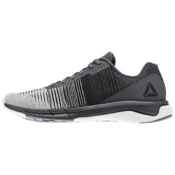 کفش مردانه ریباک  مردانه مدل CN2370
