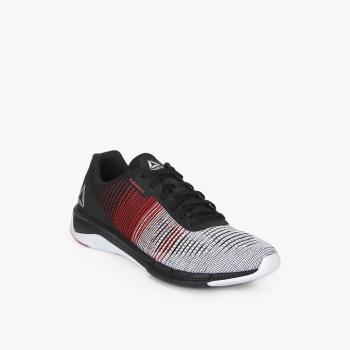 کفش مردانه ریباک  مردانه مدل CN1602