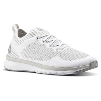 کفش مردانه ریباک  مردانه مدل CN1741