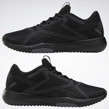 کفش مردانه ریباک  مردانه مدل EH3550