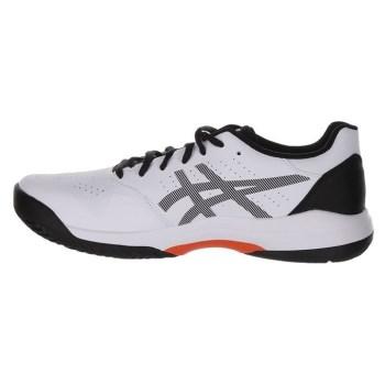 کفش مردانه اسیکس مردانه مدل 1041A042-105