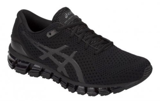 کفش مردانه اسیکس مردانه مدل T840N-300