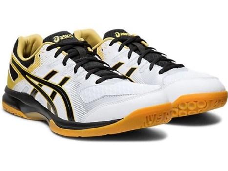 کفش مردانه اسیکس مردانه مدل 1071A030-100