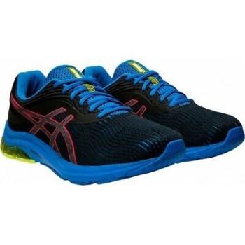کفش مردانه اسیکس مردانه مدل 1011A645-001