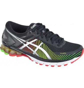 کفش مردانه اسیکس مردانه مدل T642N-9093