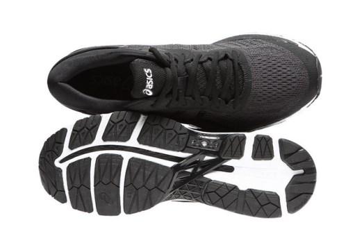 کفش مردانه اسیکس مردانه مدل T749N-9016