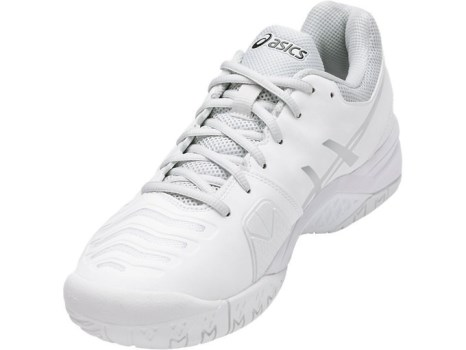 کفش مردانه اسیکس مردانه مدل E703Y-0193