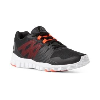 کفش مردانه ریباک  مردانه مدل CN6770