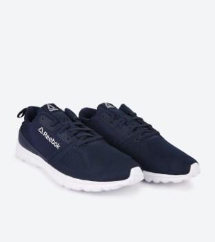کفش مردانه ریباک  مردانه مدل BS9576