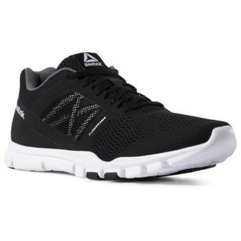 کفش مردانه ریباک  مردانه مدل DV4759