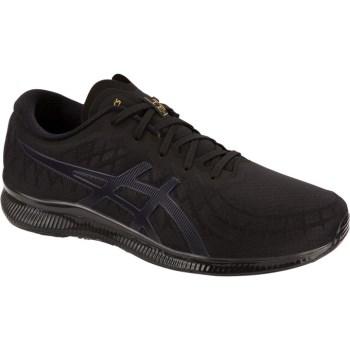 کفش مردانه اسیکس مردانه مدل 1021A056-001
