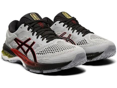 کفش مردانه اسیکس مردانه مدل 1011A541-020