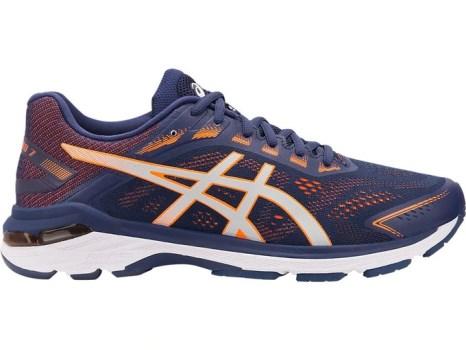 کفش ورزشی مردانه مردانه مدل 1011A158-400