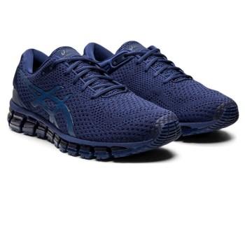 کفش مردانه اسیکس مردانه مدل T840N-402