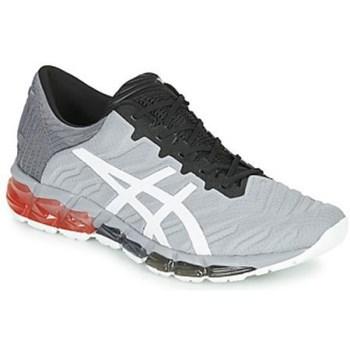 کفش مردانه اسیکس مردانه مدل 1021A113-021