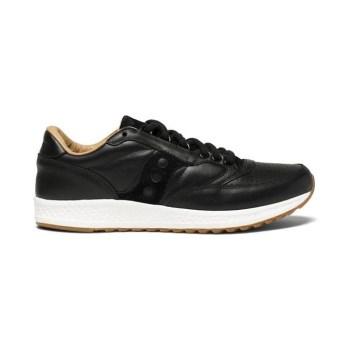 کفش مردانه ساکونی مردانه مدل S70394-1