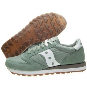 کفش مردانه ساکونی مردانه مدل S2044-436