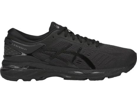 کفش مردانه اسیکس مردانه مدل T749N-9090