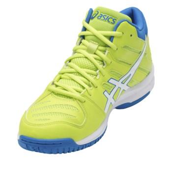 کفش مردانه اسیکس مردانه مدل B600N-7701