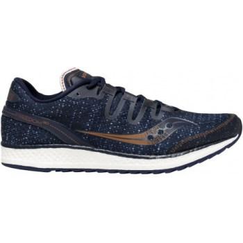 کفش مردانه ساکونی مردانه مدل S20355-30