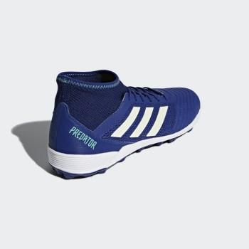 کفش مردانه آدیداس مردانه مدل CP9280