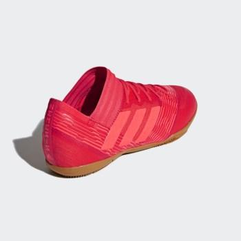 کفش مردانه آدیداس مردانه مدل CP9112