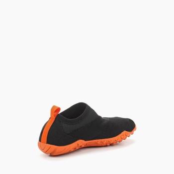 کفش راحتی ادیداس مردانه مدل CM7523