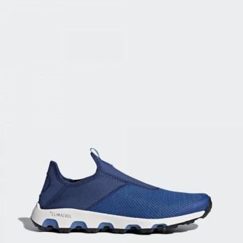 کفش راحتی ادیداس مردانه مدل CM7548