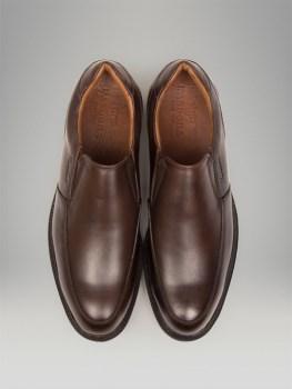کفش راحتی پاندورا مردانه مدل M2703-BR