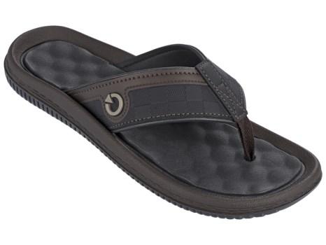 کفش صندل کارتاگو مردانه مدل 1102021728