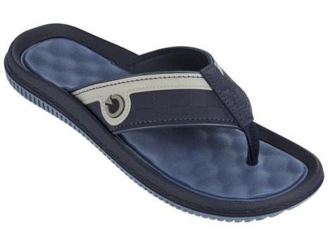 کفش صندل کارتاگو مردانه مدل 1102024152