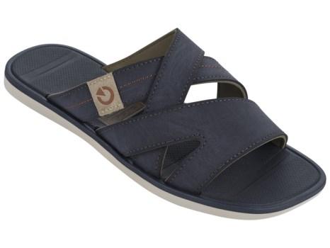 کفش صندل کارتاگو مردانه مدل 1104123145