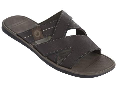 کفش صندل کارتاگو مردانه مدل 1104123828