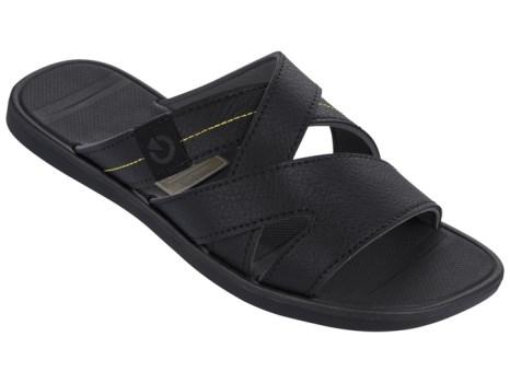 کفش صندل کارتاگو مردانه مدل 1104124050