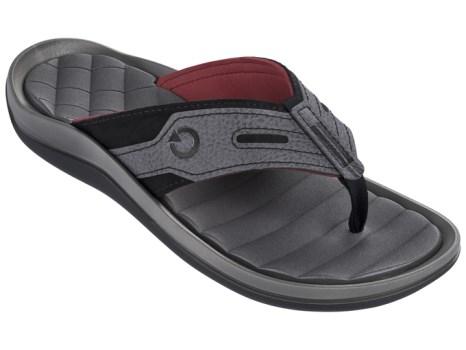 کفش صندل کارتاگو مردانه مدل 1106124223