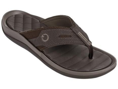 کفش صندل کارتاگو مردانه مدل 1106121729