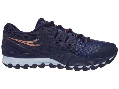 کفش ورزشی مردانه مردانه مدل S20387-30