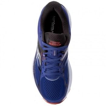کفش ورزشی مردانه مردانه مدل S20350-7