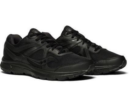 کفش ورزشی مردانه مردانه مدل S20420-4