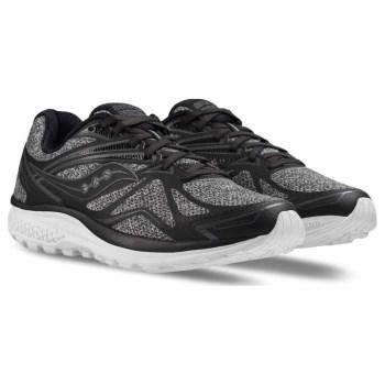 کفش ورزشی مردانه مردانه مدل S20364-1