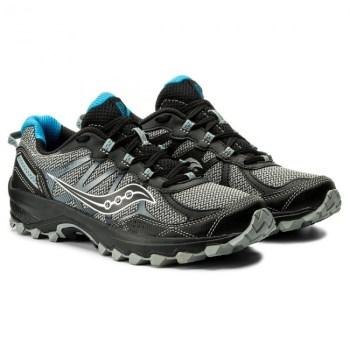 کفش ورزشی مردانه مردانه مدل S20392-9