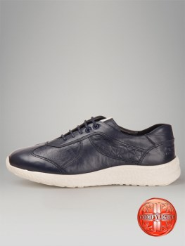 کفش زنانه پاندورا زنانه مدل W1450-DB