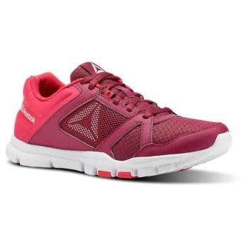 کفش زنانه ریباک زنانه مدل CN4731
