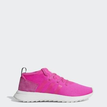 کفش زنانه آدیداس زنانه مدل BY9639