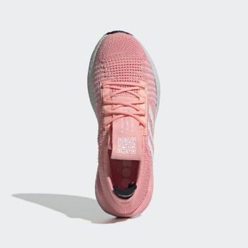 کفش زنانه آدیداس زنانه مدل EG1011