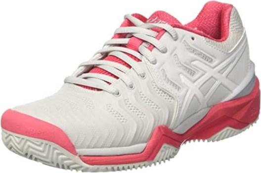 کفش زنانه اسیکس زنانه مدل E752Y-9601