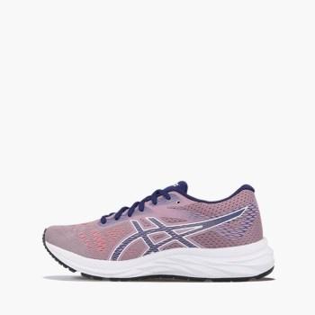 کفش زنانه اسیکس زنانه مدل 1012A150-500