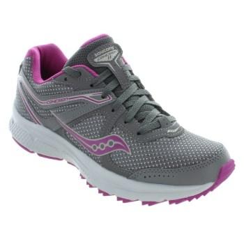 کفش زنانه ساکونی زنانه مدل S10427-2