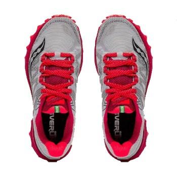 کفش زنانه ساکونی زنانه مدل S10359-4