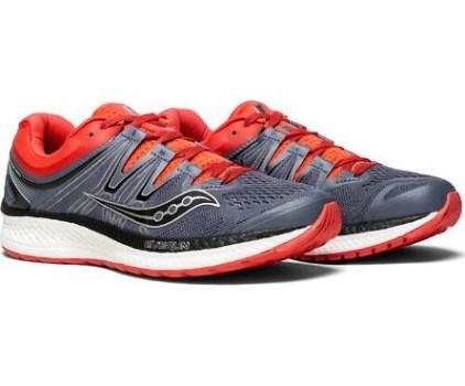 کفش زنانه ساکونی زنانه مدل S10411-2
